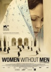 women-without-men-cartel