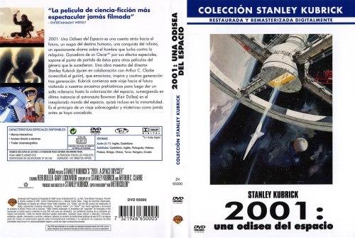 2001_Una_Odisea_Del_Espacio-Caratula