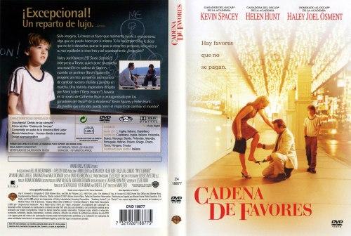 Cadena_De_Favores-Caratula