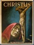 Christus (1916)_cartell