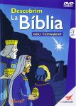Descobrim la Bíblia NT 01