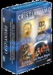 Grandes enigmas cristianismo