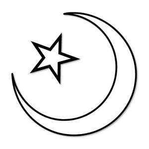 imatge islam