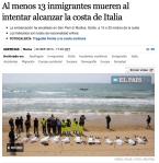 immigracio-01