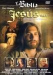la-biblia-16-jesus-vol-1-el-maestro-de-nazaret