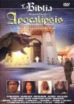 la-biblia-21-apocalipsis-la-ultima-palabra-de-dios