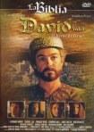 La-Biblia-David-14101-C