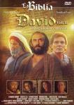 La Biblia David_Descendencia_y_sucesion
