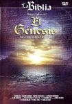 la-biblia-el-genesis[3]