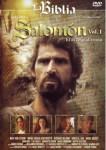 la-biblia-salomon-el-acceso-al-trono-vol-i-1997