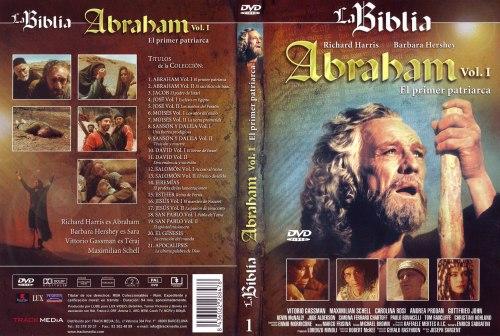 La_Biblia_Abraham_Volumen_I_El_Primer_Patriarca-Caratula