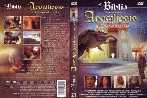 La_Biblia_Apocalipsis_La_Ultima_Palabra_De_Dios-Caratula