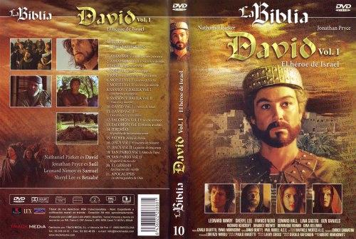 La_Biblia_David_Volumen_I_El_Heroe_De_Israel-Caratula