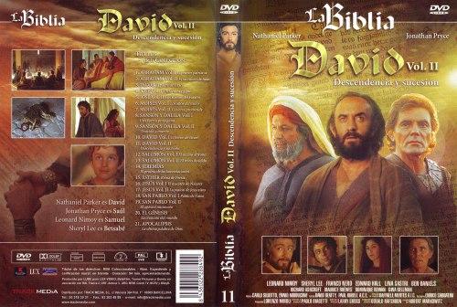 La_Biblia_David_Volumen_II_Descendencia_Y_Sucesion-Caratula