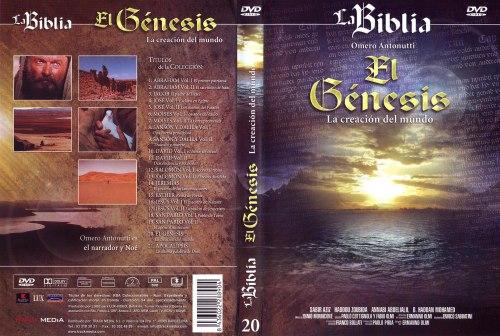 La_Biblia_El_Genesis_La_Creacion_Del_Mundo-Caratula