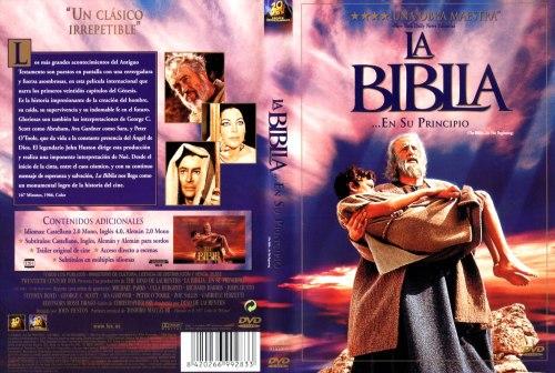 La_Biblia_En_Su_Principio-Caratula