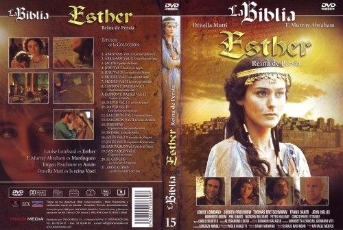 La_Biblia_Esther_Reina_De_Persia-Caratula