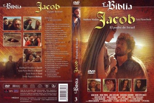 La_Biblia_Jacob_El_Padre_De_Israel-Caratula