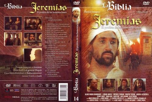 La_Biblia_Jeremias_El_Profeta_De_Las_Lamentaciones-Caratula