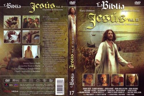 La_Biblia_Jesus_Volumen_II_La_Pasion_De_Jesucristo-Caratula