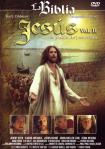 La_Biblia_Jesus_Volumen_II_La_Pasion_De_Jesucristo