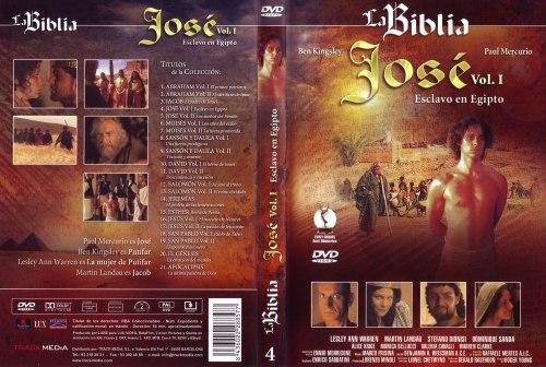 La_Biblia_Jose_Volumen_I_Esclavo_En_Egipto-Caratula