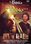 La_Biblia_Pablo_de_Tarso_TV-136702878-large