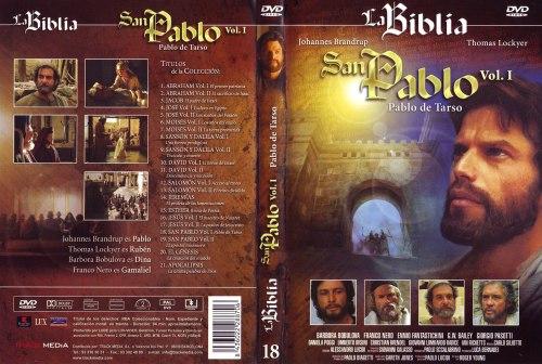 La_Biblia_San_Pablo_Volumen_I_Pablo_De_Tarso-Caratula