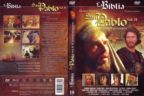 La_Biblia_San_Pablo_Volumen_II_El_Apostol_Misionero-Caratula
