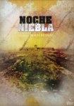 noche_niebla_cartel