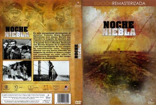 Noche_Y_Niebla-Caratula