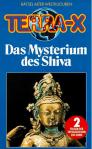 Shiva el misteri
