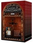 un viaje por la cristiandad