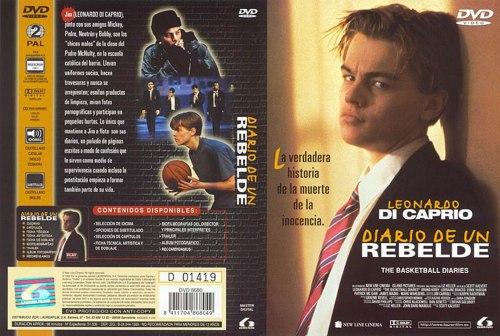 Diario_De_Un_Rebelde-Caratula
