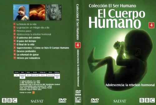 El_Cuerpo_Humano_Volumen_4_Adolescencia_La_Rebelion_Hormonal-Caratula