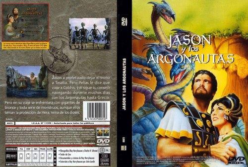 Jason_y_Los_Argonautas-Caratula