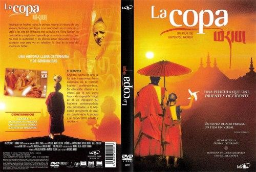 La_Copa-Caratula