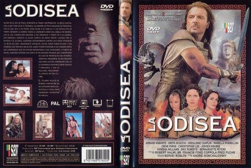 La_Odisea-Caratula