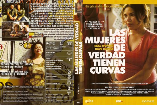 Las_Mujeres_De_Verdad_Tienen_Curvas-Caratula