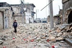 nen siria