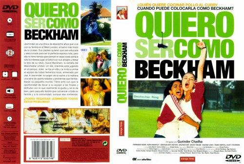 Quiero_Ser_Como_Beckham-Caratula