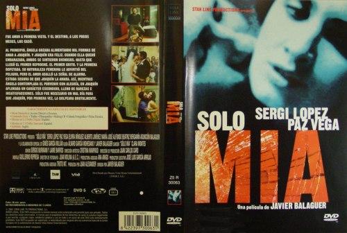 Solo_Mia-Caratula