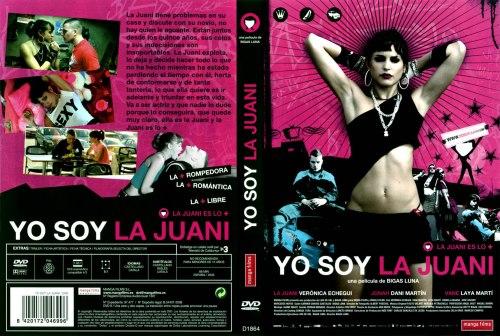 Yo_Soy_La_Juani-Caratula