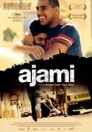 Ajami-Cartel