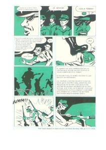 comic chaleco acero 01