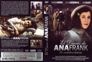 El_Diario_De_Ana_Frank_(2009)-Caratula