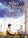 El_ni_o_con_pijama_de_rayas cartell