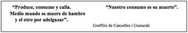 graffittis barris