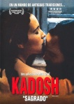 Kadosh cartell