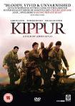 kippur cartell
